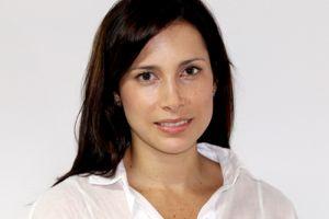 Le damos la bienvenida a la nueva Directora Social de la Fundación Antonio Restrepo Barco